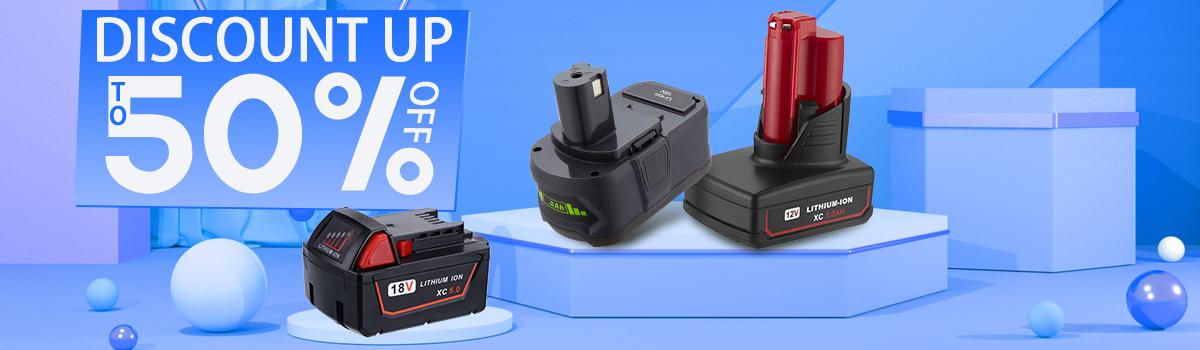 Wireless Bluetooth 5.0 Earphone Earbuds TWS Mini Waterproof Headset Universal